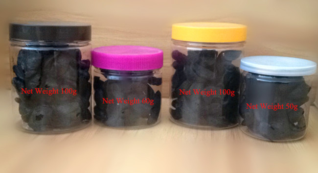 peeled black garlic (143)