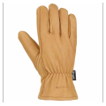 Long Finger Insulated Working Glove Customized Price