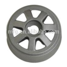 Les meilleures pièces moulées sous pression en aluminium, en aluminium, en fonte moulée en aluminium