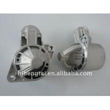 Автоматическая пусковая крышка из алюминиевого литья под давлением