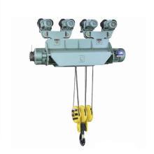 Sth Type Electric Hoist (M5)