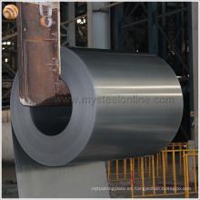 Motor de corriente continua sin escobillas de inducción magnética alta Usado Prime Electric Steel Coil