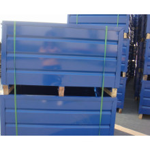 Mesh Boxes for Warehouse (EBIL-WX)