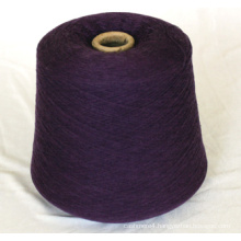 18s/2-100%Yak Wool Yarn /Cashmere Yarn/Wool Yarn/ Yak Wool Yarn/Fabric/Textile