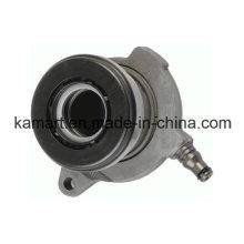 Hydraulic Clutch Releasing Bearing 1368665/1599267/3m51-7A564-DC/3m51-7A564-Dd/3m51-7A564-De/Lr000251/Lr016976/31258380/8667378 for Ford/Land Rover