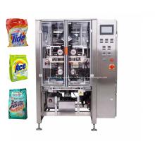 540 VFFS Автоматическая упаковочная машина для стирального порошка 200 г - 2 кг