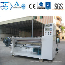 Hot Sale Paper Slitting Machine (XW-208A)