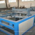 10 T FRP Fiberglass Pultrusion Machine/ pultrusion line