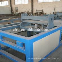 FRP Profilherstellungsmaschine für Pultrusionswerkzeuge