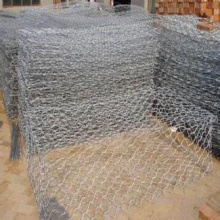 Gabion, Gabion Box (CTM-12) in 80X100mm