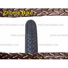 Fahrrad Reifen/Reifen/Motorrad Reifen/Motorrad Reifen/schwarz Fahrradreifen, Farbe Reifen, Z2517 700X40c 700X45c 28X1.75 Cross Fahrrad, Reiserad