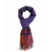Winter adult men kashmir pashmina shawls