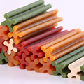 Pet Food Brushing Chews For Sale