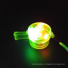 игрушки пластмассовые шлагбаумы