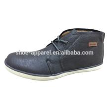 2015 sapatos casuais masculinos de alta qualidade sapatos baratos