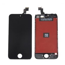 Display Screen Chinese LCD for iPhone 5C