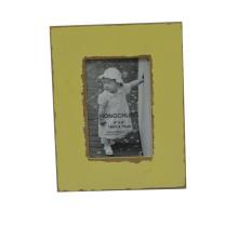 """Cadre photo en bois en 4X6 """"pour décoration maison"""