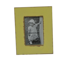 """Wood Photo Frame in 4X6"""" for Home Decoration"""