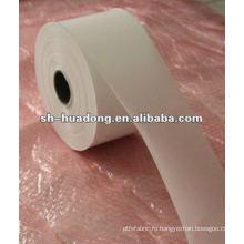 Высокое качество тефлон ориентированная пленка