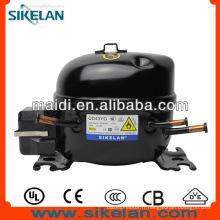 Compresseur QD43YG forR600a 220-240V