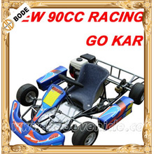 90 cc mini racing go kart for kids