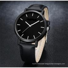 Yxl-685 Australian New Trend Design Horse Custom Watch Stainless Steel Case Back Wrist Watch