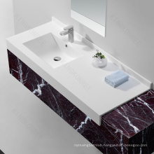 Solid surface modern basin unit,washing hand bowl/sink,sanitary ware basin
