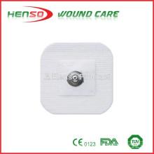 HENSO Electrodo Desechable de ECG