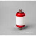 Interruptores de tubo de interruptor de cerámica de vacío de 1.14 kv Equipo de distribución de potencia TD-1.14 / 500-9