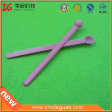 Professional Customised Small Plastic Measuring Spoon