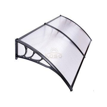 Markise Outdoor Rv Shop Front Canopy