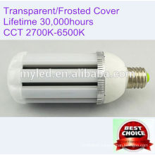 Ningbo Supply Outdoor Corn E40 E27 30W LED Street Light Bulb