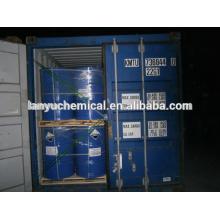 MIEUX quantité PAA (C3H4O2) n (CAS NO.9003-01-4)