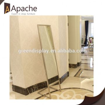 100% painting oil display stand