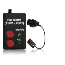 Si Reset Inspection Oil Service Reset Tool Diagnostic Function for BMW From 1982 to 2001