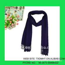 classic solid viscose scarves , acrylic shawls , solid imitation wool scarves
