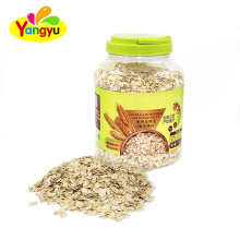 Healthy oatmeal selected sheet good taste cereal