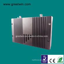 27dBm PCS Signal Booster / Handy Verstärker (GW-27PCS)