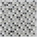 good quality glass stone mosaic