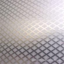 6106 aluminium sheet price per kg buy directly from China