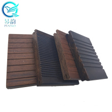 anti-slip strand woven bamboo outdoor decking low cost melbourne