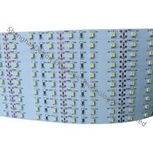 CE Certificated DC12V 7.2W/M Flexible LED Light Strip