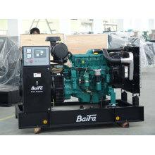 Bf-V109-60 Baifa Volvo Serie Offener Diesel-Aggregat (60Hz)