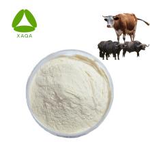 100% hydrolysiertes Rinderknochen-Kollagen-Peptid-Pulver