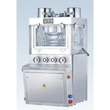 ZP Series Series rotary tablet press with CE
