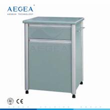 АГ-BC009 уважаемые медицинские клинической больницы функции шкафа для хранения
