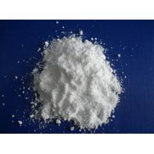 Grau de Fertilizante 98% Sulfato de Zinco