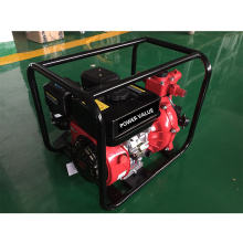 Small High Pressure Pump Centrifugal For Pressure Washer