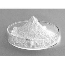 Pulver Pflanzenwachstum Regualtor99% Tc Kinetin