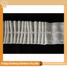 2014 Beliebtes buntes Polyester-Gurtband